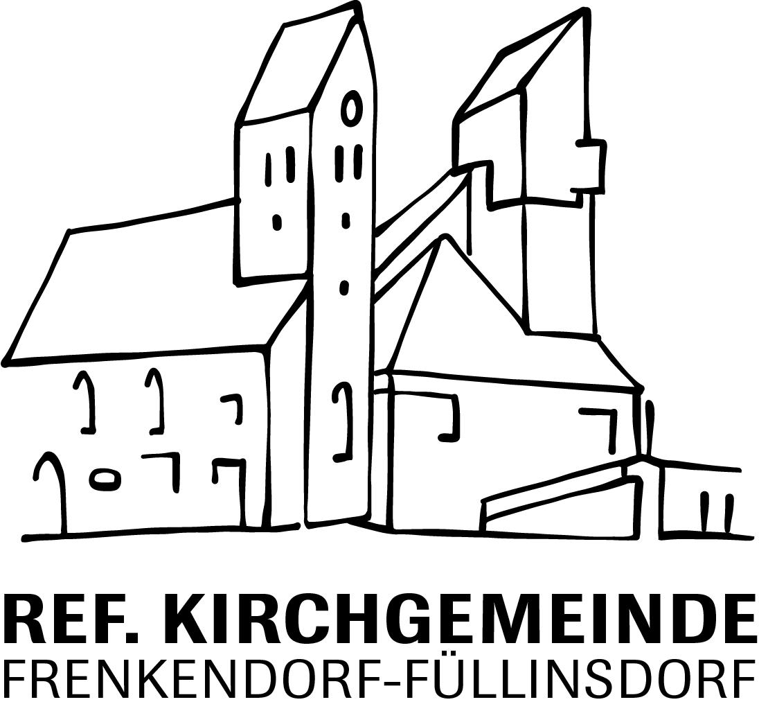 Ref.  Kirchgemeinde  Frenkendorf-Füllinsdorf